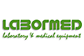 labormed-logo